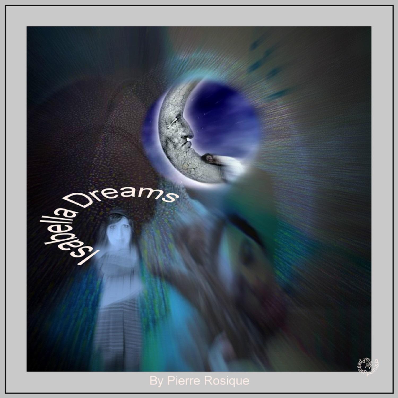 Isabella Dreams.jpg