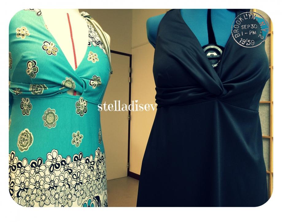 robes été detail.jpg