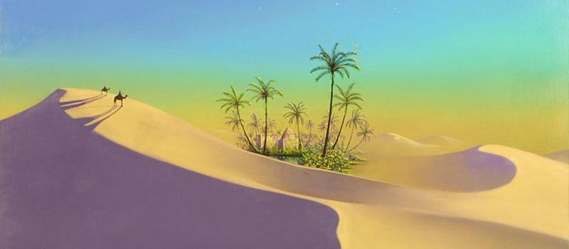 http://static.blog4ever.com/2012/01/636008/Oasis-smaller.jpg