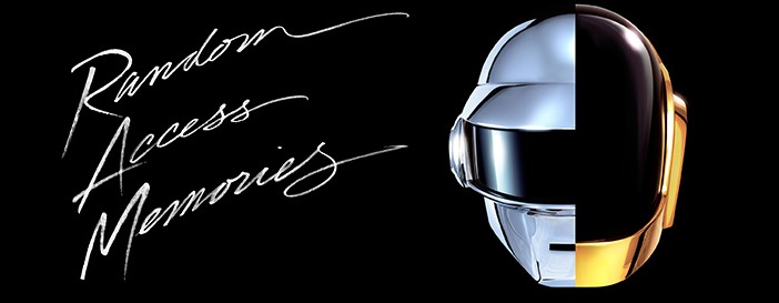 http://static.blog4ever.com/2012/01/636008/daft-punk-Random-Access-Memories.jpg