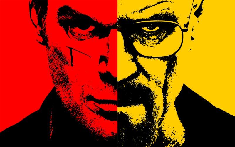 http://static.blog4ever.com/2012/01/636008/dextervsbreaking.jpg