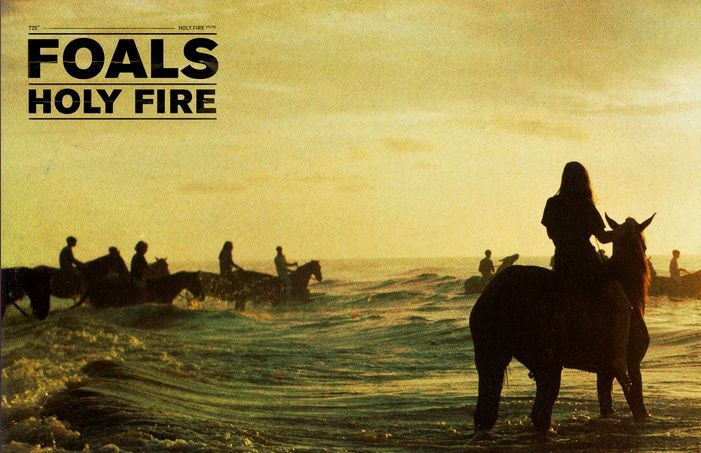 http://static.blog4ever.com/2012/01/636008/foals-holy-fire.jpg
