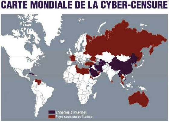 cibercensure.JPG