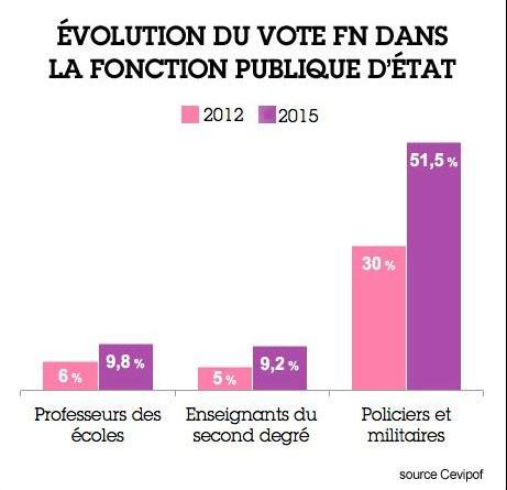 votefn1.JPG