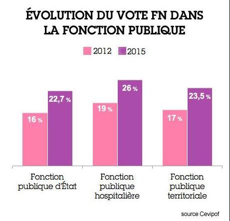 votefn2.JPG
