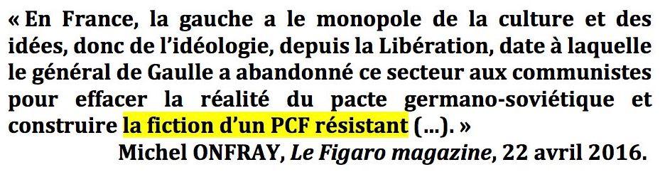 onfray2.JPG