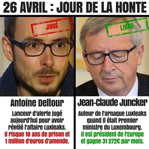 luxleaks.jpg