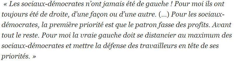 loach2.JPG