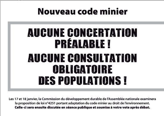 codeminier3.JPG