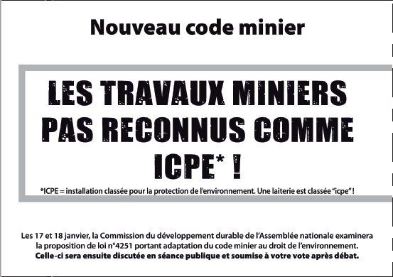 codeminier4.JPG