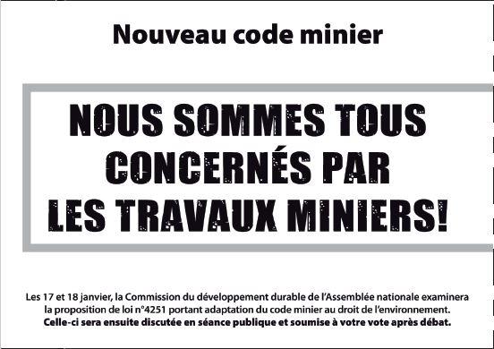codeminier5.JPG