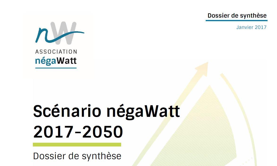 negawatt2017.JPG