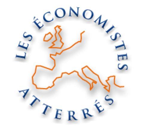 economiste.JPG