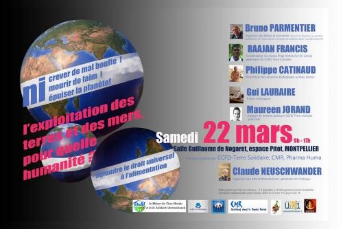 CCFD affiche 22 mars Montpellier.jpg