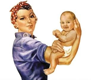 motherhood 2.jpg