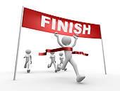finish.jpg
