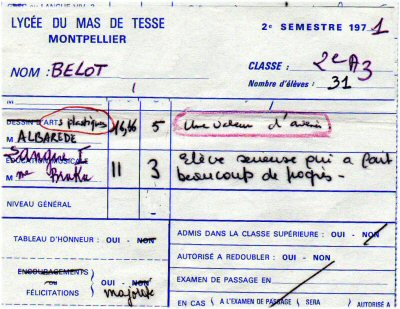 2eme A 2er semestre 1971.jpg