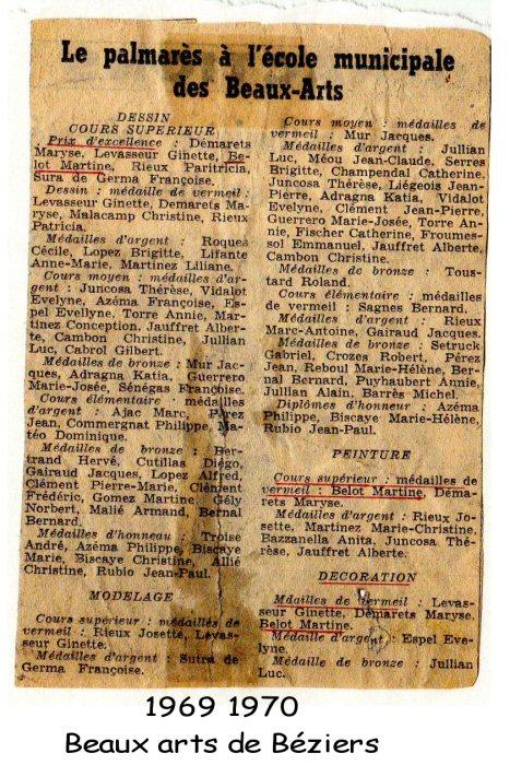 diplome beaux arts 1969 70.jpg