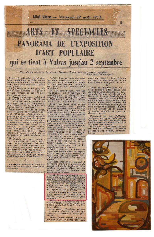 expo beziers 1973 800.jpg
