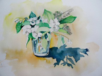 petit bouquet 2 reduc.jpg