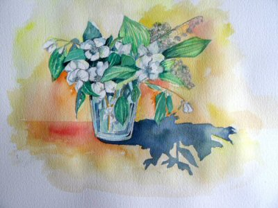 petit bouquet 4 reduc.jpg