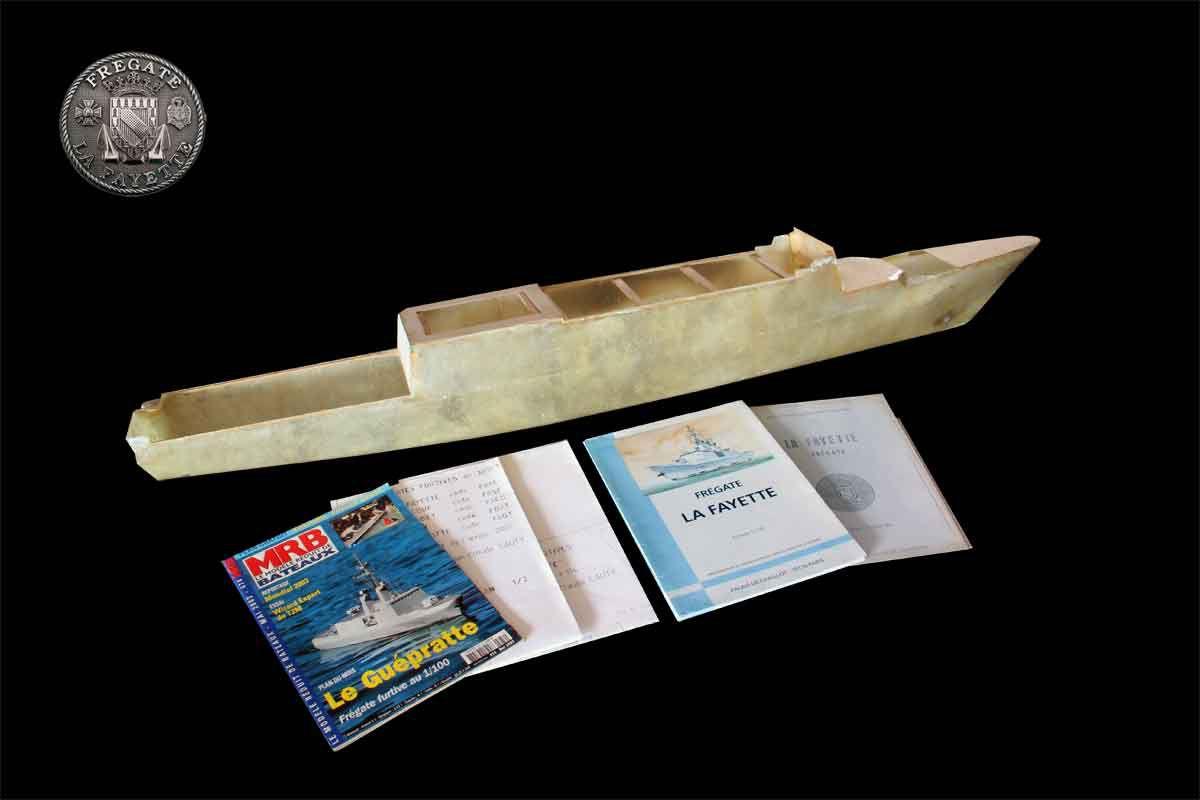 Fregate La Fayette F710 Big_photo_646798_10194796_201207130517210
