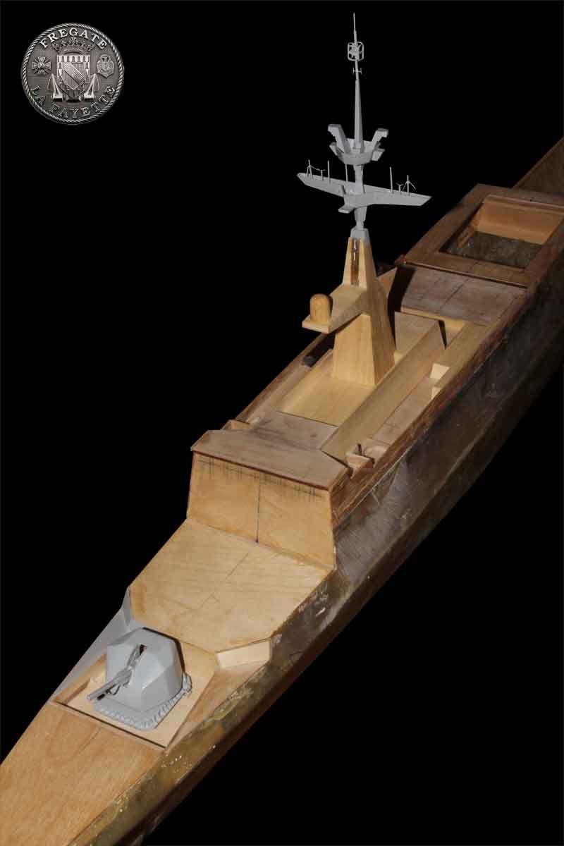 Fregate La Fayette F710 Big_photo_646798_10228301_201207274247392