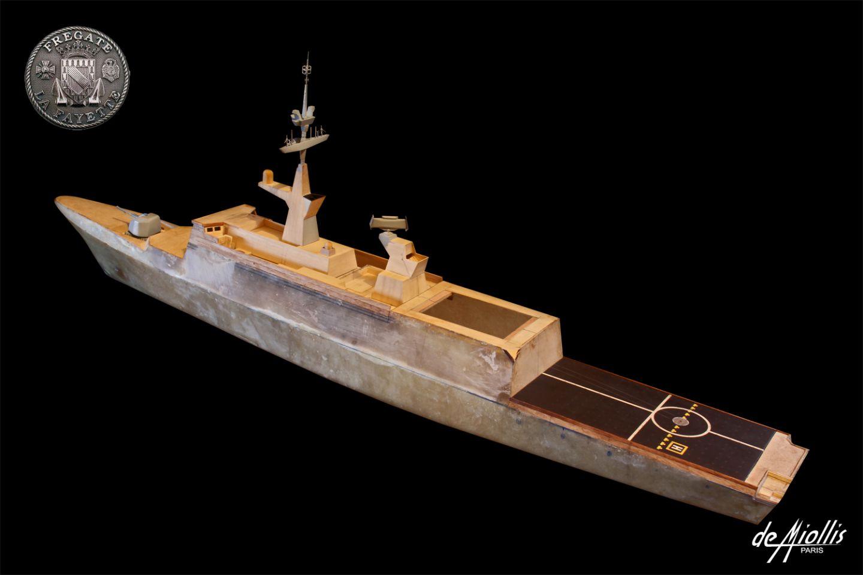 Fregate La Fayette F710 Big_photo_646798_10244765_201208024324703