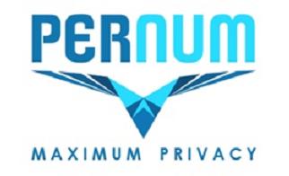 prenum-66.PNG