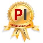 PIFM_badge_150x150.jpg