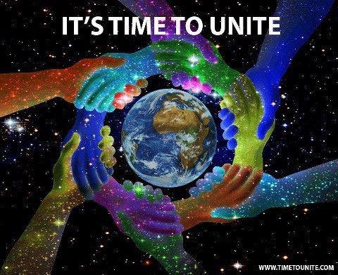 z unite.jpg