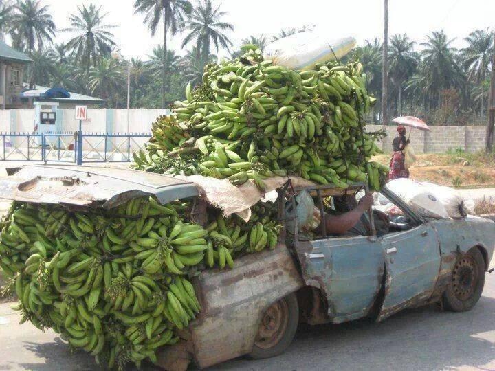 bananes.jpg