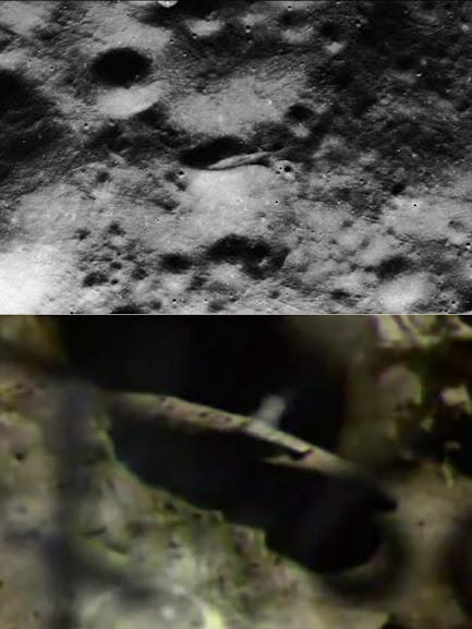 lune vaisseau.jpg