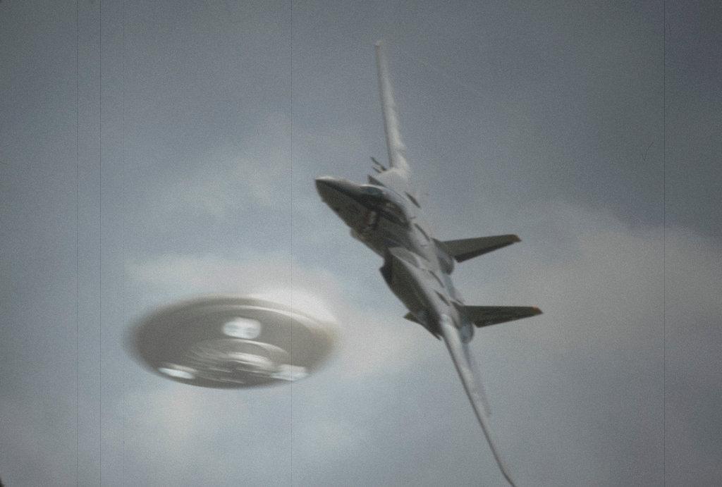 UFO-Military.jpg
