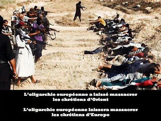 musulman3.jpg