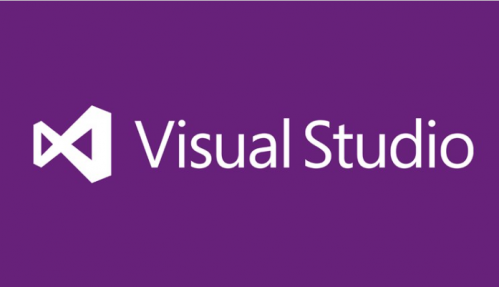 visual-studio-2013-logo.png
