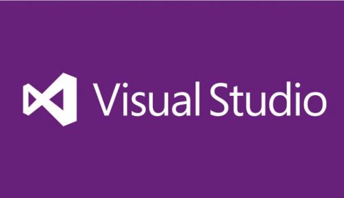 visual-studio-2013-logo.png