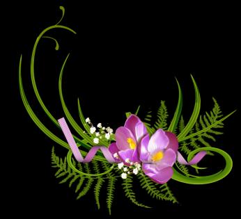 http://static.blog4ever.com/2012/02/651709/artfichier_651709_2349157_201306210434221.png