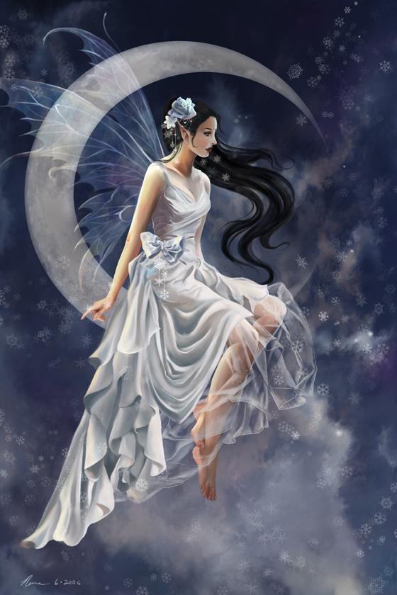 http://static.blog4ever.com/2012/02/651709/artfichier_651709_732485_201204055706697.jpg