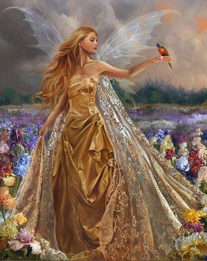 http://static.blog4ever.com/2012/02/651709/artfichier_651709_732494_201204055816607.jpg
