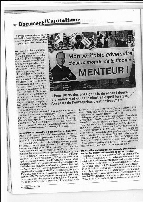 L'express n°3278 30 avril 2014.jpeg