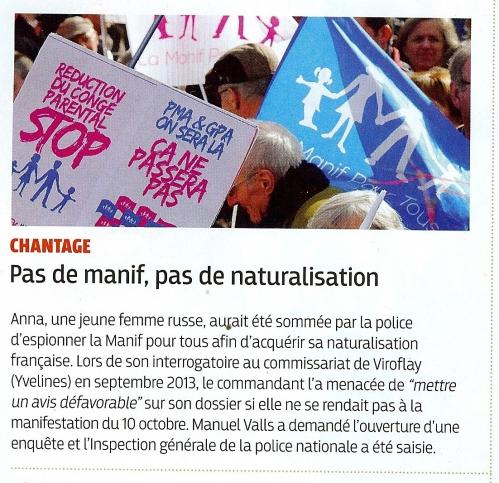 Publication Le Courrier de l'Atlas n°80 avril 2014.jpeg