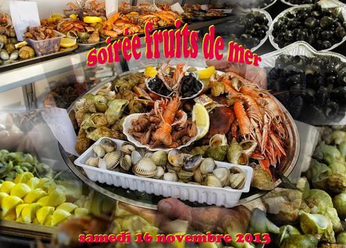 Soirée-fruits-de-mer-2013.jpg