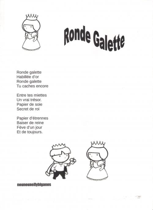 ronde galette 001.jpg