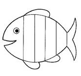 poisson arc en ciel.jpg