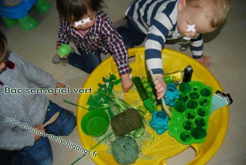 www.kizoa.com_dsc_0034.jpg