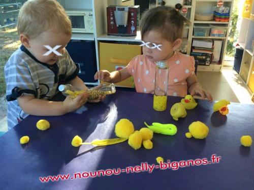 www.kizoa.com_img_3070.jpg