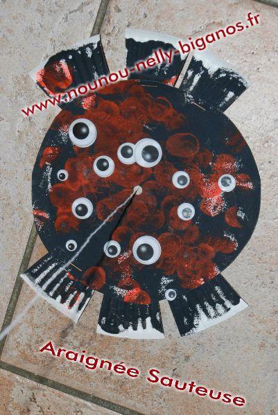 www.kizoa.com_dsc_0067.jpg