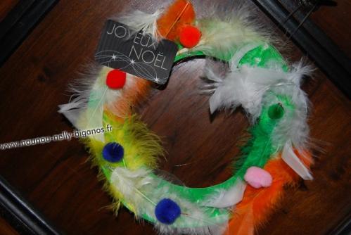 www.kizoa.com_dsc_0952.jpg