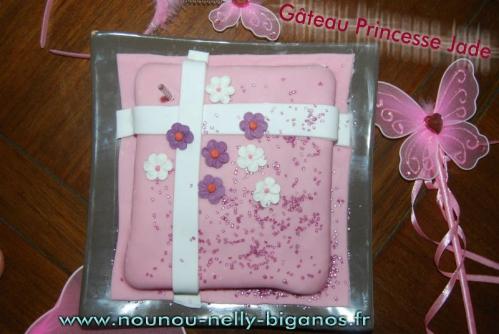 www.kizoa.com_dsc_0011.jpg